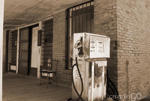 texas-history-mumford-texas