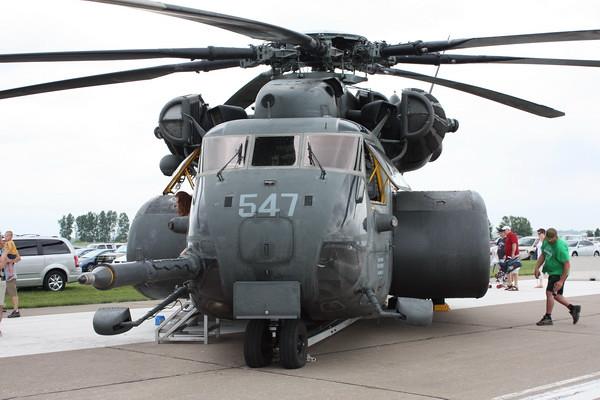 QCAS11_MH-53E_01