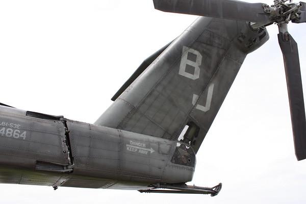 QCAS11_MH-53E_28
