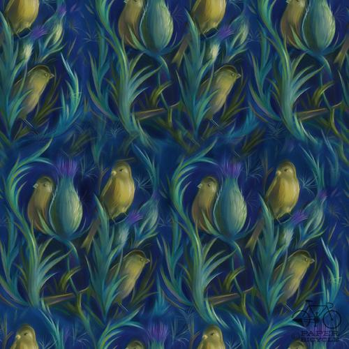 2011_07_08_songbirds_lindsaynohl_sm