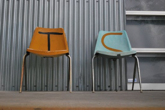 HipsterChairs4_small