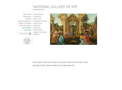 National Gallery of Art_1310215454275