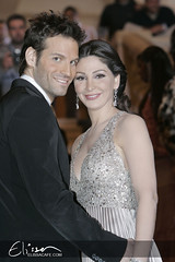 - Law T3rfow Clip (Elissa Official Page) Tags: from video pics clip elissa which  channels shown  on rotana           lawtarfo