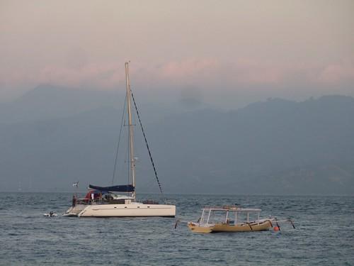 Indo 11-Lombok-Gili Trawangan (17)