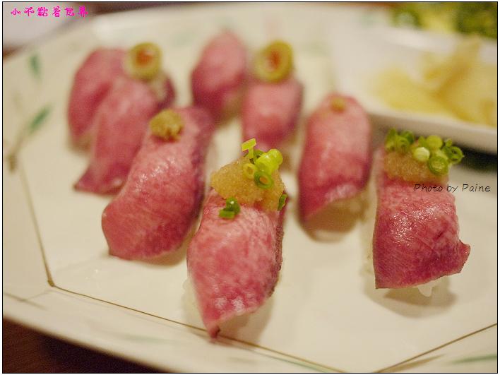 仙台牛舌晚餐-19.jpg