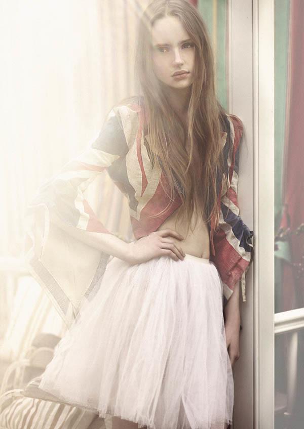 fashiongonerogue.comportrait-brynja-jonbjarnardottir-toby-knottrrr