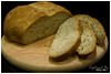 Gina's Artisan Bread Pane All'Erbe (Jeffrey.Teo) Tags: home kitchen bread italian oven teo gina rosemary jeffrey pane parsley herb artisan lim baked edibles woonch allerbe