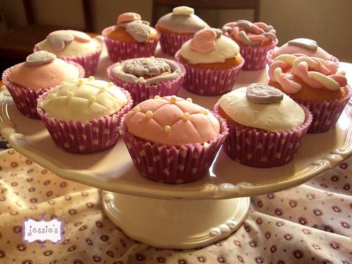 Cupcakes pdz