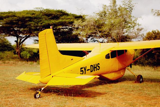 Lamu 16