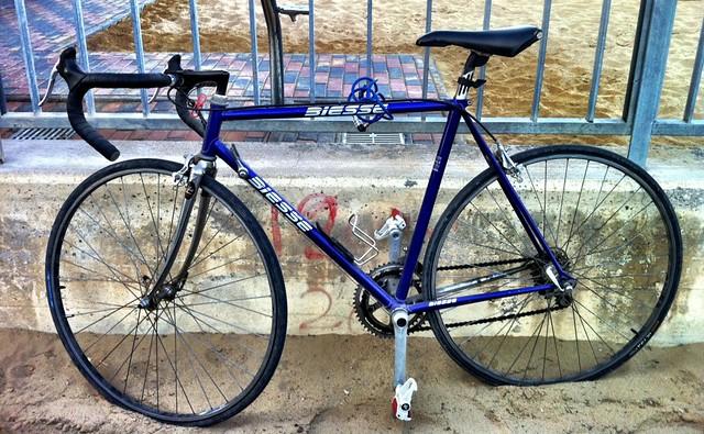 Bike #9
