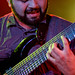 Animals As Leaders-Chain Reaction-Javier Reyes