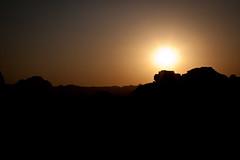 Jordania (Travel in Shots) Tags: wadirum aqaba jordania marmuerto marrojo amán blogtrip