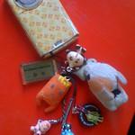 My N95 thumbnail
