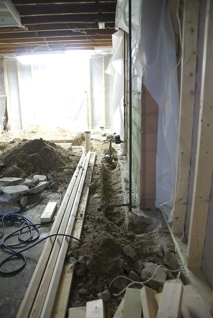 July12_11 plumbing 2