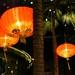 Feliz Ano Novo Chinês, que será entre 07 e 08/02