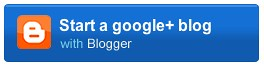 Start a Google+ blog with Blogger by stevegarfield