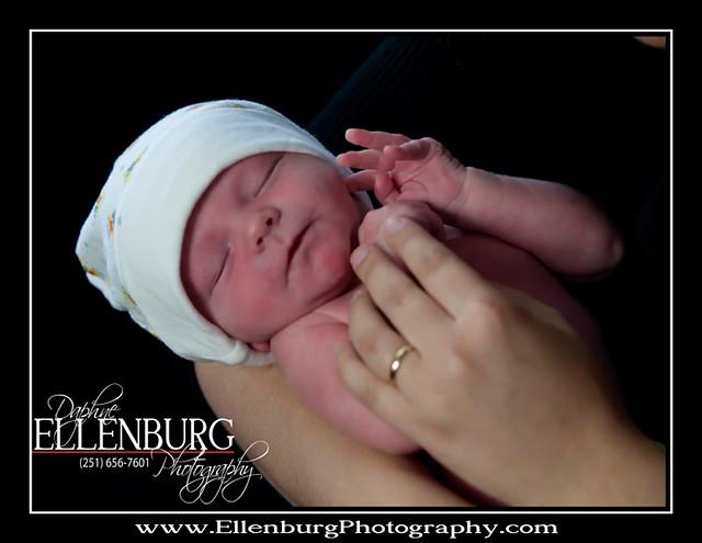 fb 11-07-01 Baby Waylon-38a