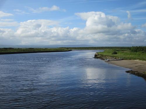 River Cashen