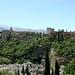 Alhambra, heranca dos muculmanos