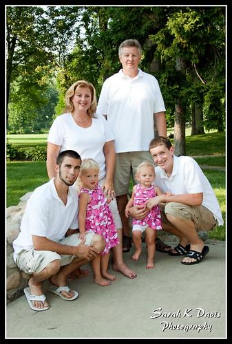 G. Family