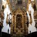 Basílica e Mosteiro de São Bento!