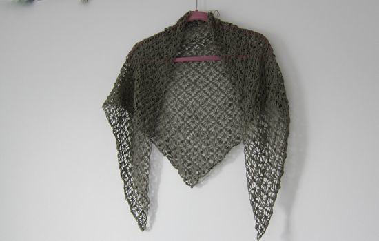 knitting_110716_1