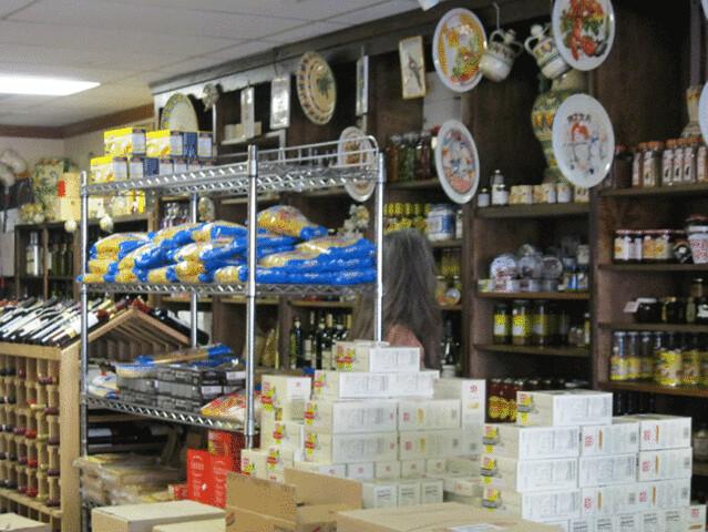 IMG_0680-angelos-italian-restaurant