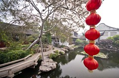 Suzhou classical gardens (Uros P.hotography) Tags: world china trip travel tourism beautiful gardens wonderful temple pagoda nice fantastic nikon perfect republic suzhou tour shanghai superb yangshuo awesome famous beijing silk bridges sigma tourist bamboo canals unesco peoples glorious xian journey stunning excellent classical prc lovely striking incredible 1020 unforgettable brilliant breathtaking extraordinary aweinspiring peking remarkable monumental stupendous turism memorable tongli d300 exceptional turist worldfamous gulin acclaimed brathtaking slod300