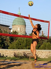 IMG_0361-1 (Danny VB) Tags: cg competition beach volleyball de plage paya sand sable volley sport sportif sportive athlete athletes sports jeannemance park montreal montreal514 514 plateau montroyal mont royal mount mountroyal quebec canada 2011 milton mikasa player players joueur joueuse  pallavolo voleybol volleybal volleybol voleyboll lentopallo  siatkwka siatkowka voleibol volei volleyboll palavolo vollei volleibol volleiboll voleiboll