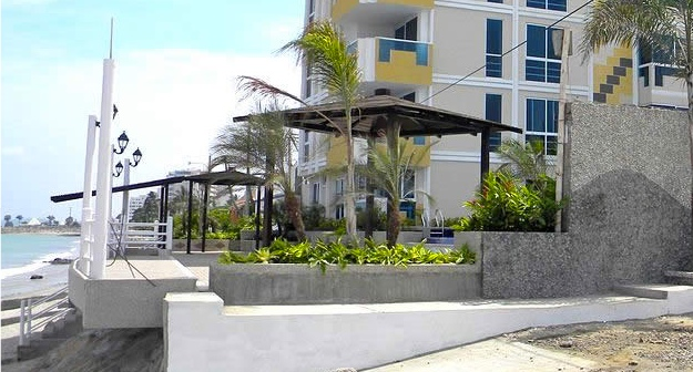 5947073033 9851c2a91c o New Salinas Ecuador Coastal Condo For Sale