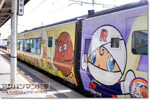 20110709_2ndDay Anpanma _1529 f
