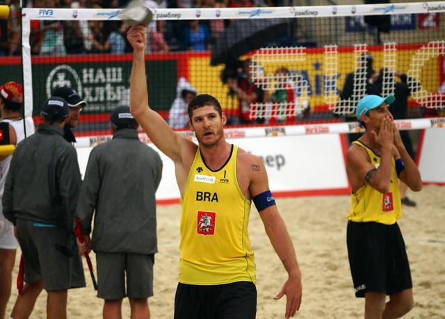 Volley61