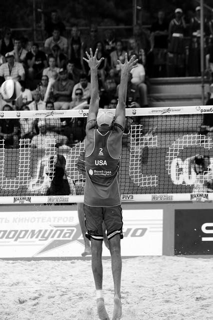Volley124