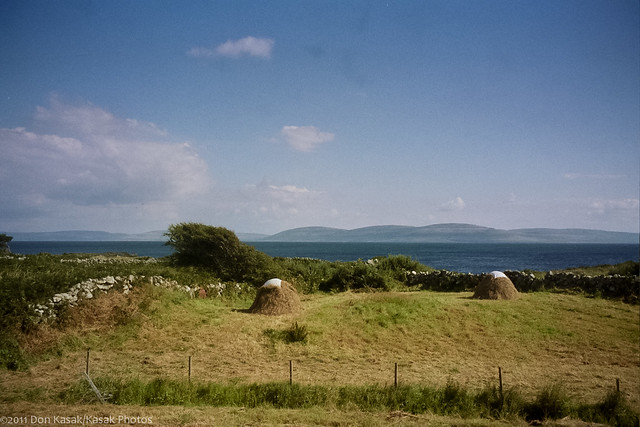 10A_0106: Galway Bay
