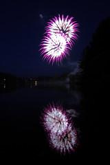 IMG_2085v2 (jgroepper) Tags: color reflection day fireworks july firework fourthofjuly independence fourth independenceday