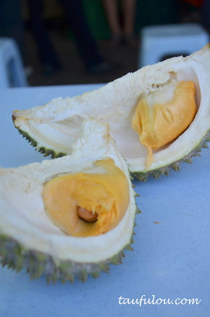 durian part 2 (1)