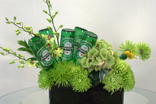 Do guys like to receive flowers Yahoo Answers