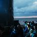 """– 2011 beachfestival sterrennieuws """"woosha oostende"""""""