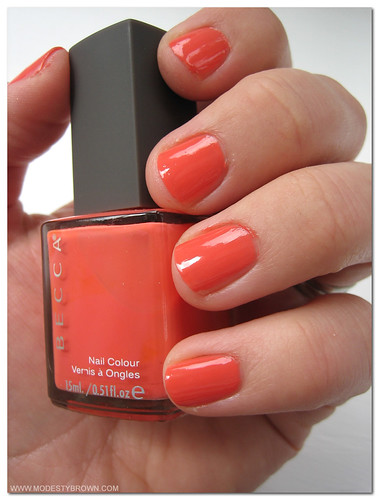 BECCA+Tangerine Dreams4