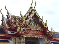 Bangkok (126)