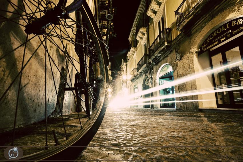 Tomas_Flint_Italy-102