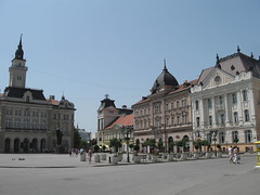 2011-2-belgrado-039-novi sad-trg slobode