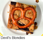 devilsblondies
