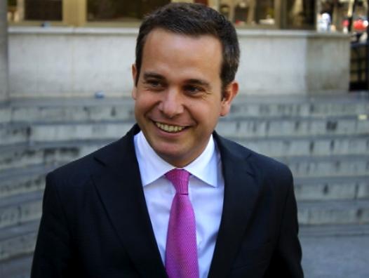 Luís Vericat