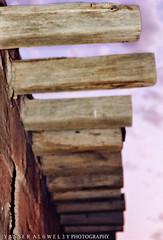 >!! ^_^ (♥ يآسر آلطويلعي) Tags: عين الله من بطة علي بيت فيه تصوير بسم وين هههه ههه كتاب وش فلكر بين جو باريس الحال كيف سحاب خشب رفعت قديم يد تحس ابها النهر حديد رجل ياسر الرس تعال مين القصيم فوتوغرافي عنيزة خسم بطن خرافي المراعي الزهور المرض بريدة اللبن عاطل وضائف يسور تسبحوفي وجملويرقص الطويلعي
