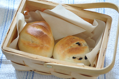 milk bread-3