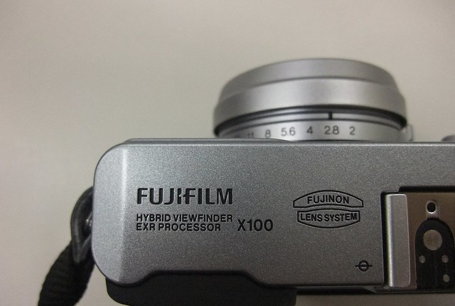 DSCF0013 1