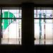 Window17a-RogersHouse
