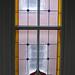 Window36-Traditional