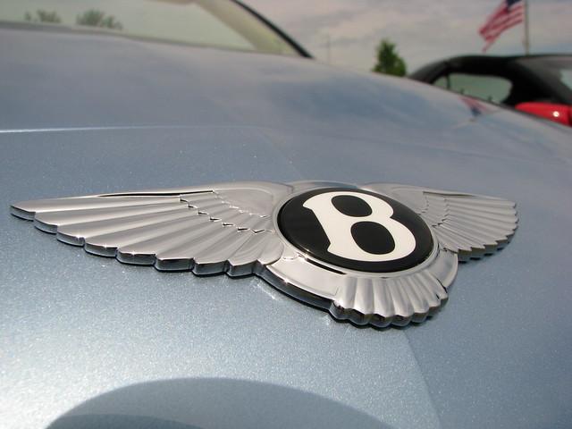 illinois convertible luxury elburn bentleycontinentalgtc 2011countrycarshow 2008bentleycontinentalgtc
